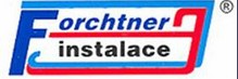 Forchtner instalace